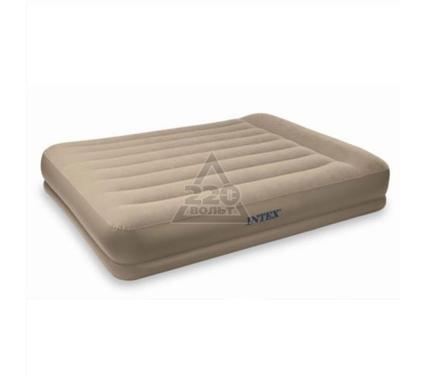 Кровать INTEX 67742