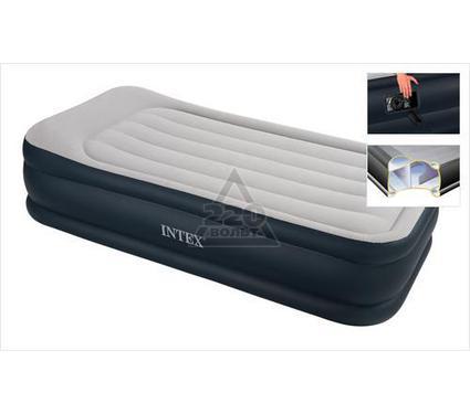 Кровать INTEX 67732