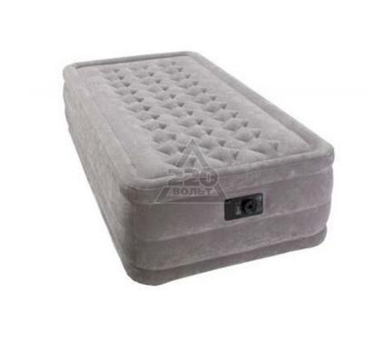 Кровать INTEX 67952