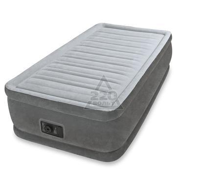 Кровать INTEX 64412