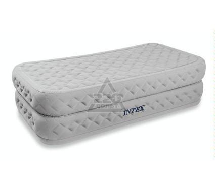 Кровать INTEX 66964