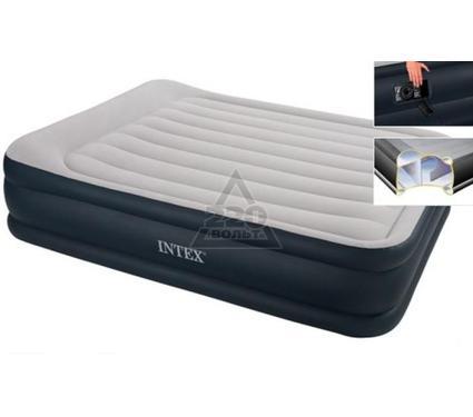 Кровать INTEX 67738