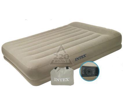 Кровать INTEX 67768
