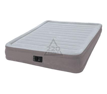 Кровать INTEX 67770