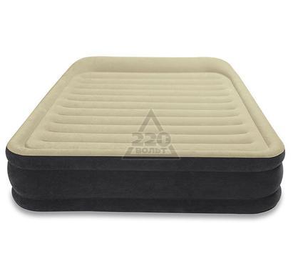Кровать INTEX 64408