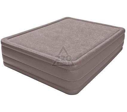 Кровать INTEX 67954