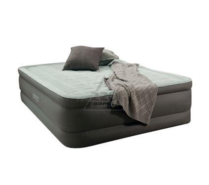 Кровать INTEX 64474