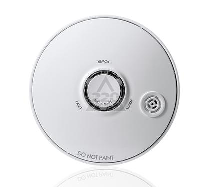 Датчик МЫ ДОМА ES800SK2-GN-M01