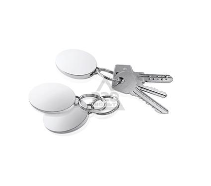 Ключ МЫ ДОМА ES800TAG-GN-M01