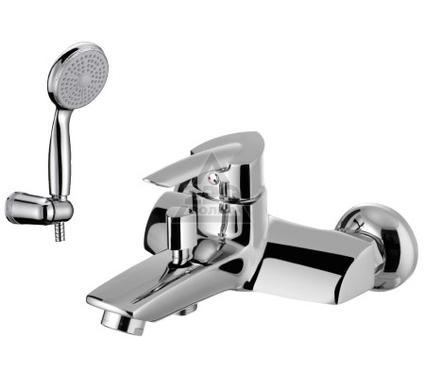 Смеситель для ванны LEMARK LM3502C