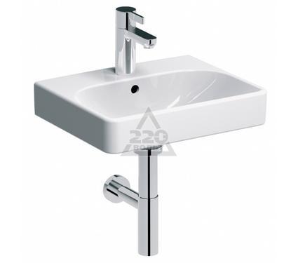 Раковина для ванной IFO RP211450100