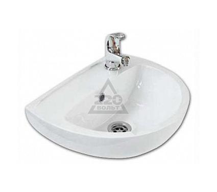 Раковина для ванной IFO RS031040000
