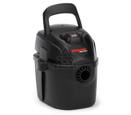 Промышленный пылесос SHOP VAC Micro 4