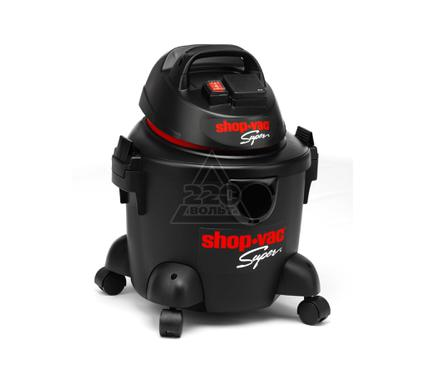 Пылесос SHOP VAC Super 16-S 5974042