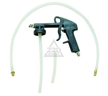 Пистолет WALMEC 30023