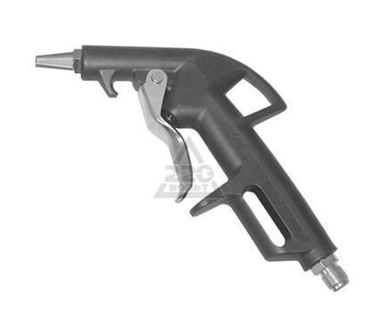 Пистолет продувочный WALMEC 50047