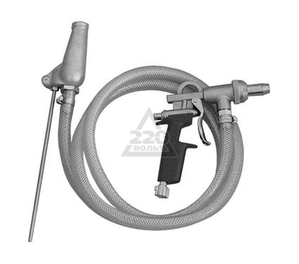 Пистолет пескоструйный WALMEC 50210