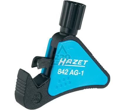 Метчик HAZET 842AG-1