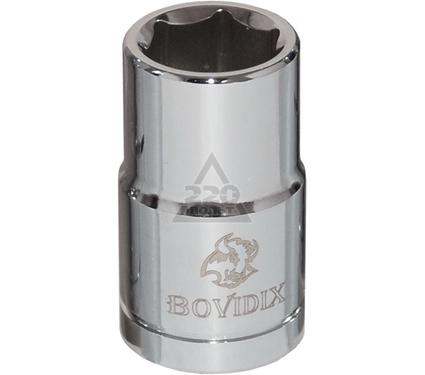 Головка BOVIDIX 5040103