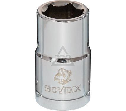 Головка BOVIDIX 5040107