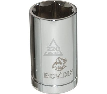 Головка BOVIDIX 5040109
