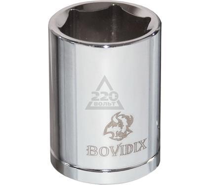 Головка BOVIDIX 5040113