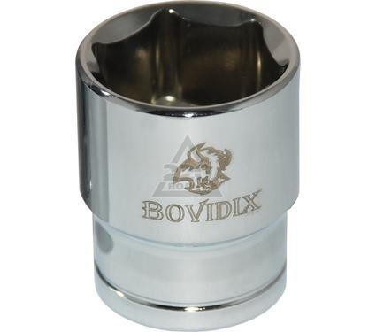Головка BOVIDIX 5040117