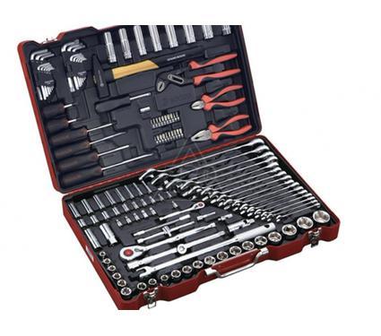 Набор инструментов универсальный BOVIDIX 6165139