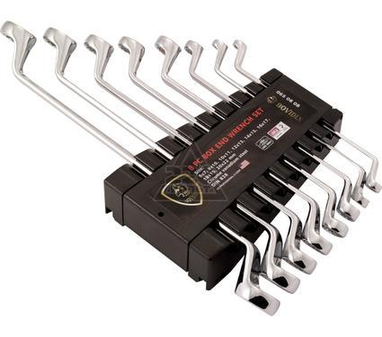 Набор ключей BOVIDIX 650808