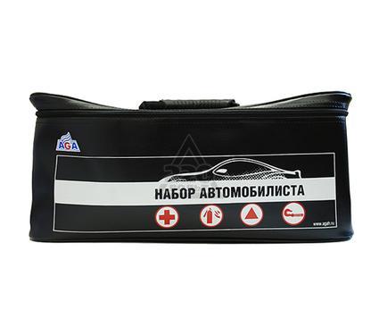 Набор аксессуаров AGA AGA-DOR-4