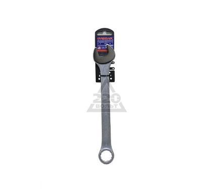 Ключ гаечный комбинированный OVERHAUL OH4164