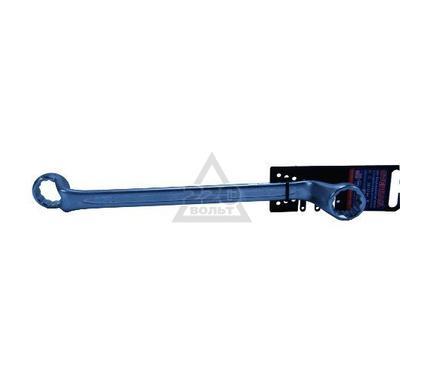 Ключ гаечный комбинированный OVERHAUL OH4205