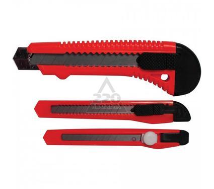 Нож строительный ZIPOWER PM4216