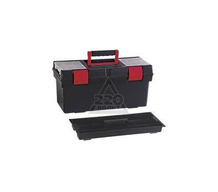 Ящик для инструментов ZIPOWER PM4288