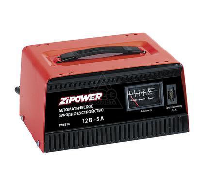 Зарядное устройство ZIPOWER PM6514