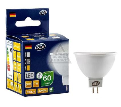 Лампа светодиодная REV RITTER 32325 9