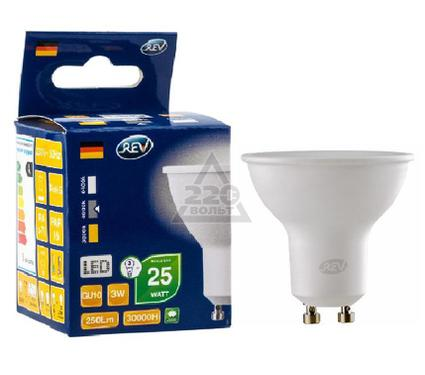 Лампа светодиодная REV RITTER 32327 3