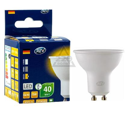 Лампа светодиодная REV RITTER 32328 0