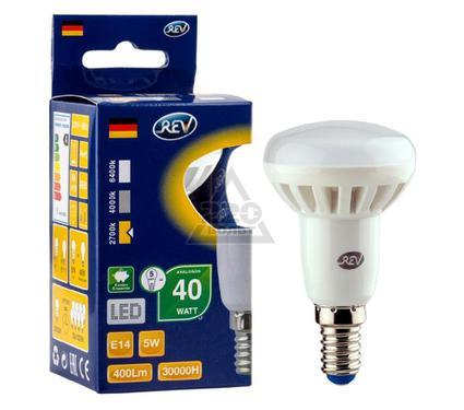 Лампа светодиодная REV RITTER 32332 7