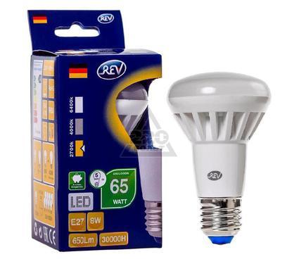 Лампа светодиодная REV RITTER 32336 5