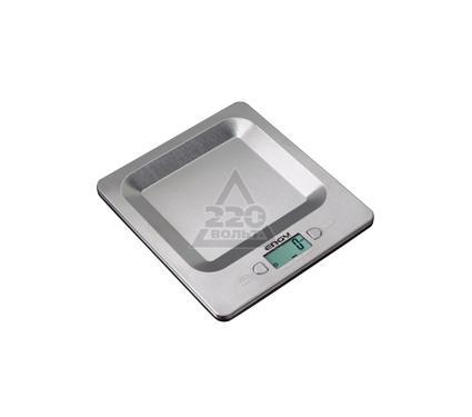 Весы кухонные ENGY EN-415