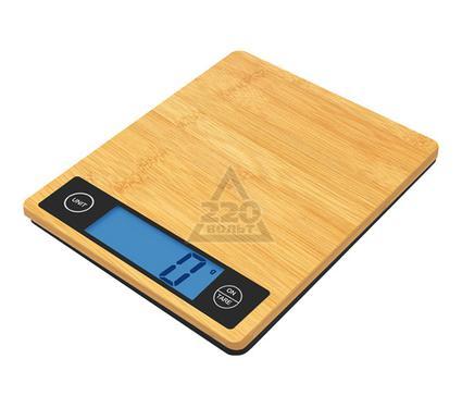 Весы кухонные LEONORD LE-4005