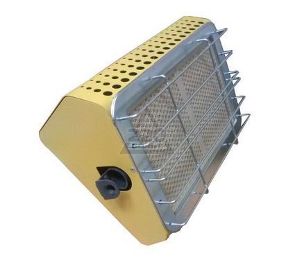 Нагреватель РФ Aeroheat ig 4000