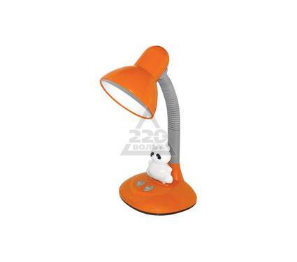 Лампа настольная ENERGY EN-DL02-1