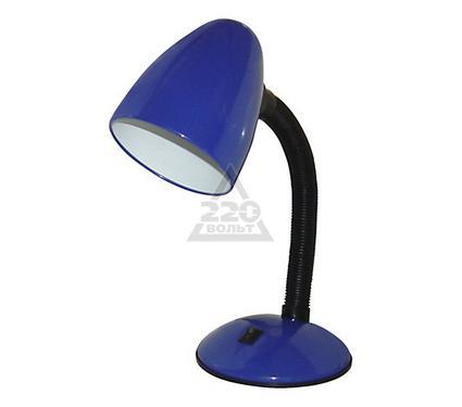 Лампа настольная ENERGY EN-DL07-2