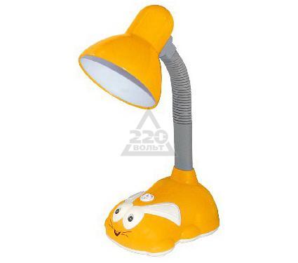 Лампа настольная ENERGY EN-DL09-1