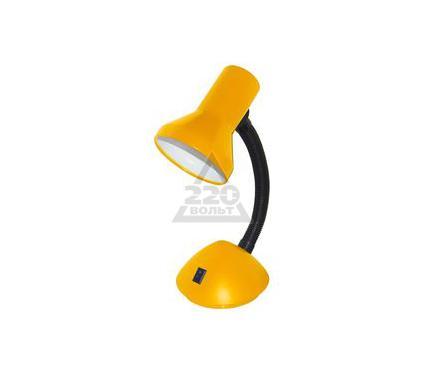 Лампа настольная ENERGY EN-DL11-2