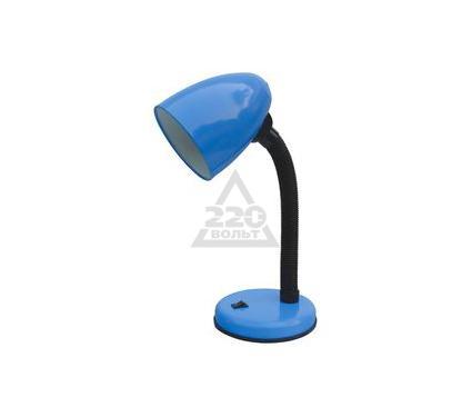 Лампа настольная ENERGY EN-DL12-1
