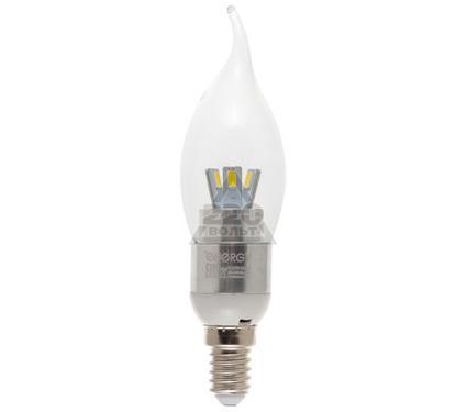 Лампа светодиодная ENERGY СF37-3-14NPS