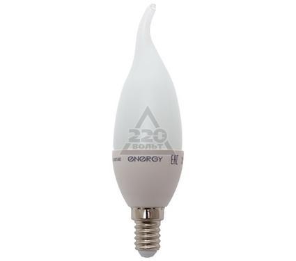 Лампа светодиодная ENERGY CF37-4-14NP